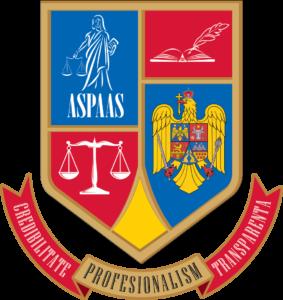 sigla_ASPAAS-283x300
