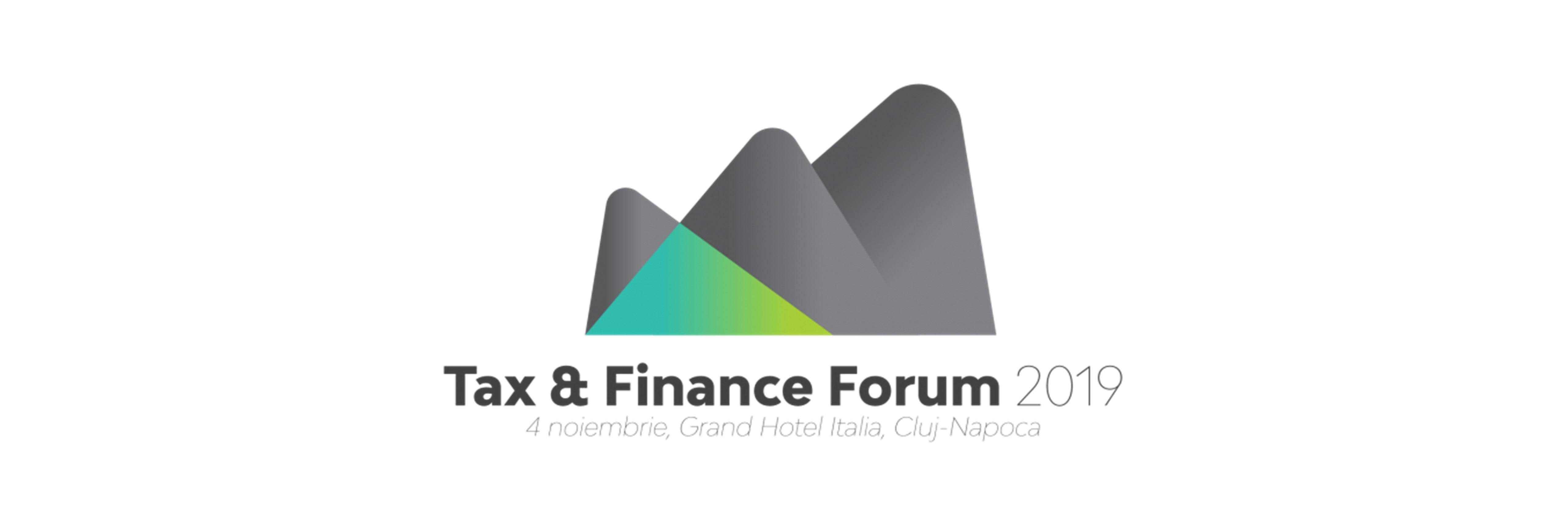 Tax&Finance