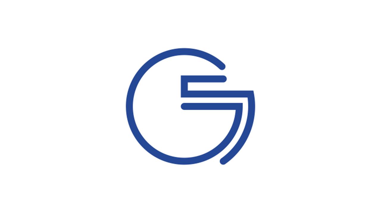 G5 mini 1280×70