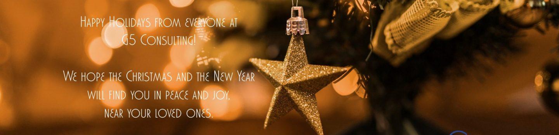 Slide site Crăciun 2019 EN