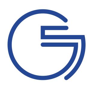 G5 icon