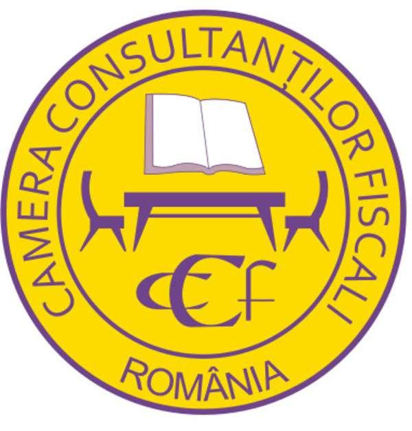 Sigla CCF