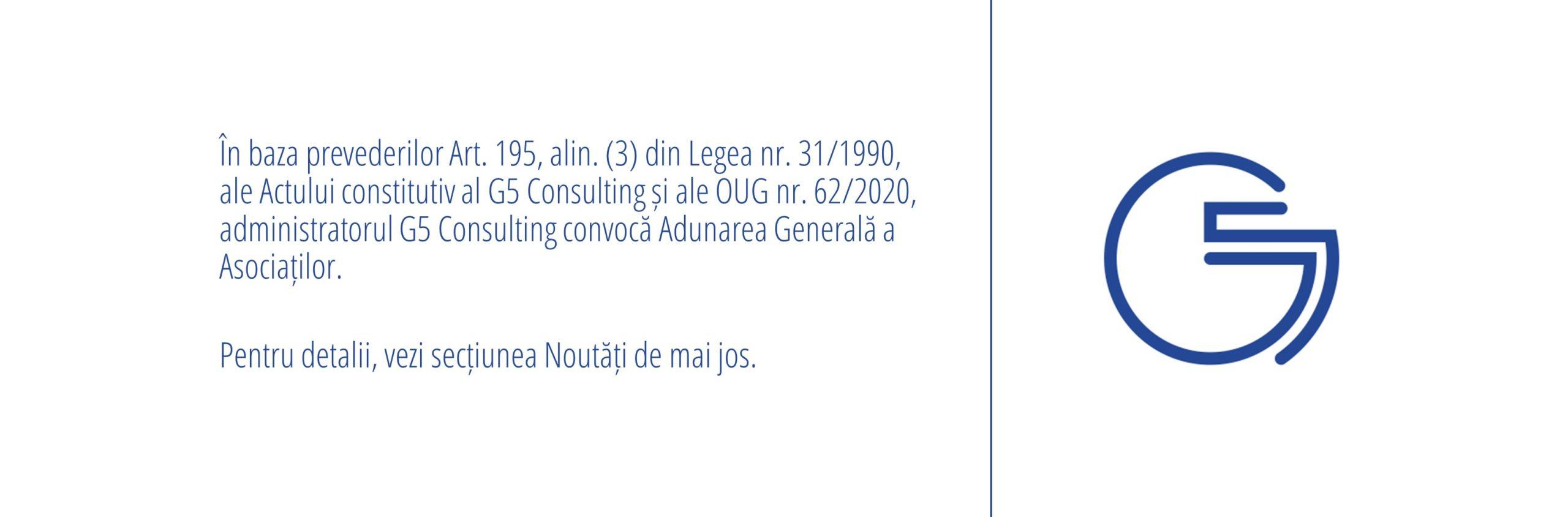 AGA 2020-1