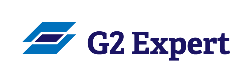 G5 Consulting