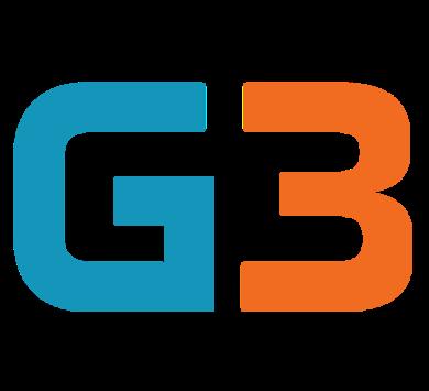 g3-logo-3